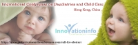 International Conference on Pediatric and Child Care