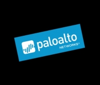 Palo Alto Networks: UTD - Security Operating Platform