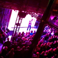 Comedy Carnival: Stand Up Comedy Night Every Friday, Leicester Square