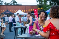 Destination Delicious: Night Market presented by The Local Palate