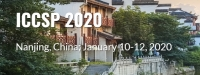 2020 4th International Conference on Cryptography, Security and Privacy (ICCSP 2020)