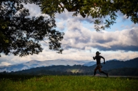 Spartan Race SoCal Trail 10k and 5k 2019