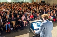 ECTRIMS 2019 - World's largest meeting in Multiple Sclerosis Research
