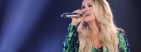 Carrie Underwood Tickets | Carrie Underwood Tour 2019 | Tixbag