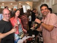 Garagiste Wine Festival: 6th Annual Urban Exposure