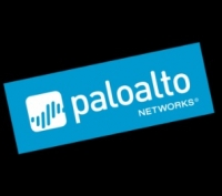 Palo Alto Networks: AMPLIFY THE IMPACT OF EVERY SECURITY ANALYST 2019