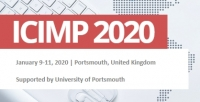 2020 3rd International Conference on Information Management and Processing (ICIMP2020)