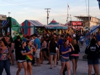 North Canton Jaycee Fair