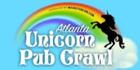Unicorn Pub Crawl (Atlanta)