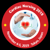 Cardiology Conference | Cardiac Nursing Conference |  Japan Events | Cardiology Meetings | Asia Pacific | Europe | USA |2019