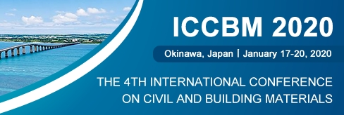 Icc conference 2020