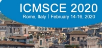 2020 The 4th International Conference on Mechatronics Systems and Control Engineering (ICMSCE 2020)