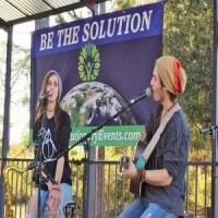 Sarasota's Solutionary Health Festival
