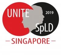 UNITE SPLD 2019