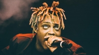 Juice Wrld Tickets | Juice Wrld Tour 2019 | Tixbag