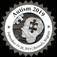 International Conference on Autism and Related Disorders