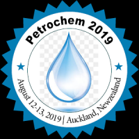 2nd world congress on petrochemistry