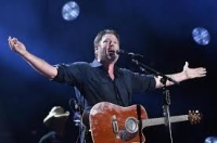 Blake Shelton Tickets | Blake Shelton Tour 2019 | Tixbag