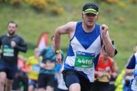 2020 Edinburgh Marathon Festival 10K