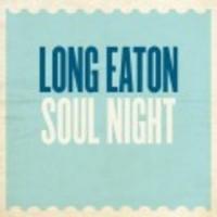 East Midlands Soul & Motown night