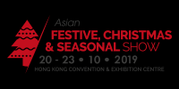 Asian Festive, Christmas & Seasonal Show