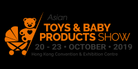 Asian Toys & Baby Products Show