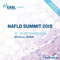 EASL NAFLD summit 2019