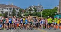 Falmouth Flag Day 5K Walk/Run