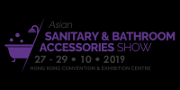 Asian Sanitary & Bathroom Accessories Show