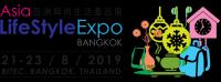 Asia Lifestyle Expo