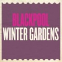 NYEve Winter Gardens Blackpool