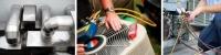 Importance Of Refrigeration Service Santa Barbara