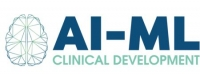 2nd AI-ML Clinical Development Summit