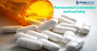Pharmaceutical Contamination of Food: Ensuring Food Safety and Complying with the Law