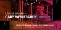 The Reveal Experience with Gary Vaynerchuk (@GaryVee)