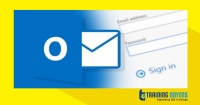 Email Management in Microsoft Outlook: Tips to Gain More Control Over Your Inbox