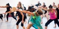 NYC Dance Week Festival 2019