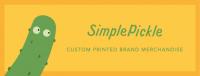 Wholesale Gift & Premiums, Wholesale Premium Gift Manufacturers
