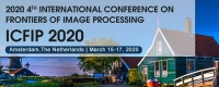 2020 4th International Conference on Frontiers of Image Processing (ICFIP 2020)