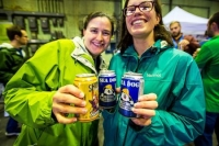 Goodfire Brews and Views 5K - Jule 2019, South Portland, ME