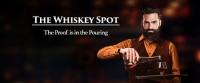 The Whiskey Spot - Tasting Event - Dallas - June 20, 2019