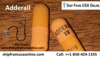 Order Adderall 15-mg Online Without Prescription Overnight Delivery | Adderall For Sale