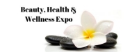DWE Beauty, Health and Wellness Expo June