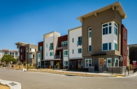 Taylor Morrison Responds to Bay Area Housing Demand