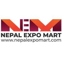 Nepal Expo Mart 2019
