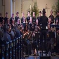 A Celebration of Mozart by Candlelight