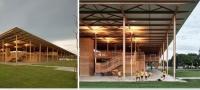RIBA + VitrA Talk:  Aleph Zero and Grafton Architects