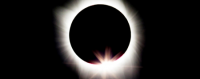 Total Solar Eclipse: Live From Chile
