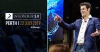 Perth Entrepreneur 5.0
