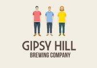 Gipsy Hill Brewery: Flight Night
